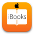 Download Apple iBooks edition