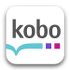 Purchase eBook from Kobo
